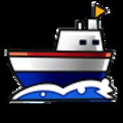 Exicite Ship