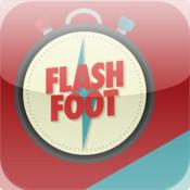 Flashfoot.fr