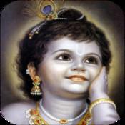 Krishna Pics