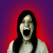 Scary Prank 4