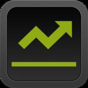 Website Rank boost alexa rank