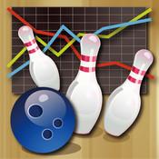 Best Bowling