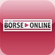 BÖRSE ONLINE online
