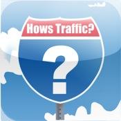 How`s Traffic?