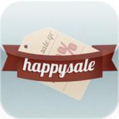 happysale.gr