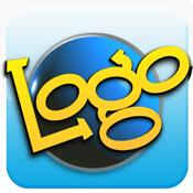 Logo Creator easy store creator