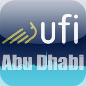 UFI Abu Dhabi