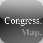 Congress Map