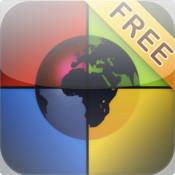 GPS+Free