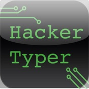 Hacker Typer password hacker software