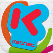 Ketnet Video