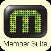 Member Suite