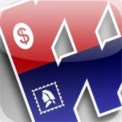Money Mailer best mass mailer