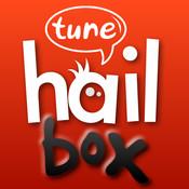 HailBOX tune