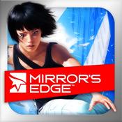 "Mirror's Edgeâ""¢"