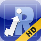 iRecovery HD image recovery program