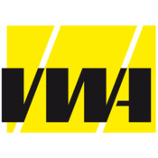 VWA-Freiburg