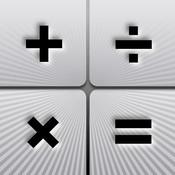 Calc for iPad