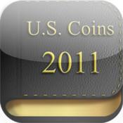 CoinBook Pro
