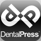 Dental Press