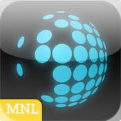 NiteLite: MNL manila standard