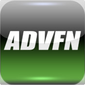 ADVFN Stocks nasdaq stock quotes