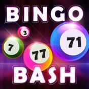 Bingo Bash HD