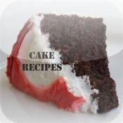 Cake for iPad