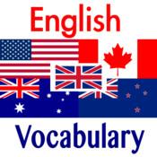 English-Word