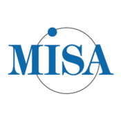 MISA Ontario