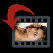 175 x 175 183 10 kb 183 jpeg tags video rotate rotate video