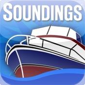 Soundings HD