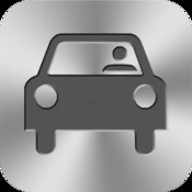 Car Finder HD