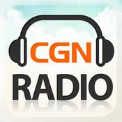 CGN CCM Radio