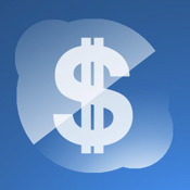 Skype Credit skype version 3