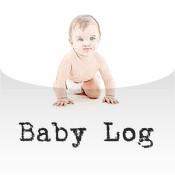 Baby Care Log pediatrician