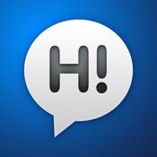Hello! (Ad-Free)