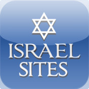 Israel Sites ls and bd sites