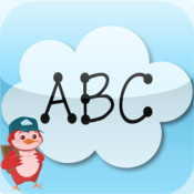 ABC Clouds HD