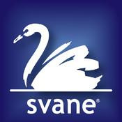 Svane® Remote