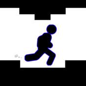 Brave Runner