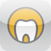 dental-users users