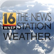 WNEP Weather