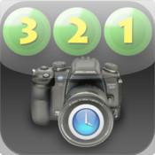 Camera Timer!