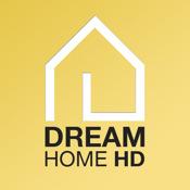 Dream Home HD