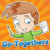 Go-Togethers items from your