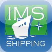 IMS Shipping