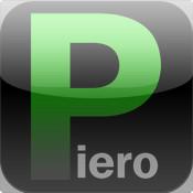 Piero Remote