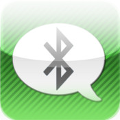 Bluetooth IM msn bluetooth