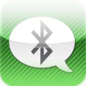 Bluetooth IM msn bluetooth